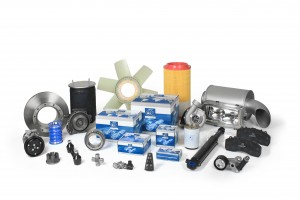 DT_Truck_Trailer_Bus_Parts_and_Packaging