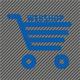 MB_WEBSHOP_custom_80X80